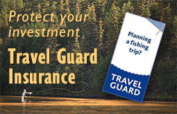 the-fly-shop-travel-guard